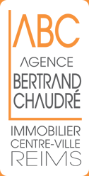 ABC Reims - Agence Immobili�re