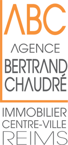 Contact - ABC Reims - Agence Immobilière